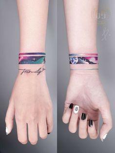 Black Ink Tattoos, Mini Tattoos, Sexy Tattoos, Unique Tattoos, Beautiful Tattoos, Body Art Tattoos, Tattoos For Guys, Tattos, Sleeve Tattoos