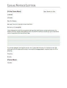 Agreement Letter For Loan Bonus Doctor Notes Template 05  Excuse  Pinterest  Notes Template .