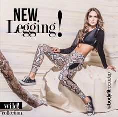 Conoce los NewPrintsBodyFit de nuestra #WildCollection Disponible en nuestras tiendas  #fitspiration #Anathomic #GymTime #ExerciseYourStyle #modern #motivate #YoSoyBodyFit #GetMotivated #FitsPiration #FashionTrends #fashionfitness #Fitness #Modern #Anathomic #FashionSport #PhotoOfTheDay #LifeStyle #Woman #Shop #Casual #Trendy