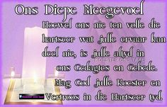 Sympathy Messages, Sympathy Quotes, Condolences Quotes, Christ Is Risen, Afrikaans Quotes, Thank You Notes, Romantic Quotes, Relationship Quotes, Verses