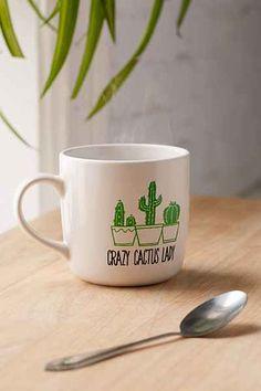15 oz. Graphic Mug - Urban Outfitters