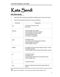 Topic Penanda Wacana In English Essay Help Stamps