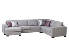 SATURDAY U-sofa Interior Design, Interior Ideas, Couch, Flooring, Furniture, Home Decor, Living Rooms, Nest Design, Lounges