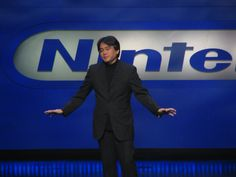 "Nintendo President Satoru Iwata Passes Away; Famous Quotes - It's been a sad week in the gaming world. Yesterday, Nintendo confirmed the death of their beloved company president, Satoru Iwata, in a short, abrupt, and unembellished press release. ""Nintendo Co., Ltd. deeply regrets to announce that President Satoru Iwata passed away on July 11, ..."