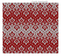 Knitting Charts, Knitting Stitches, Knitting Yarn, Knitting Patterns, Crochet Patterns, Needlepoint Patterns, Embroidery Patterns, Cross Stitch Patterns, Hairpin Lace Crochet