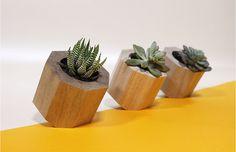 GÜTE Hacemos objetos y mobiliario de diseño. http://charliechoices.com/gute/