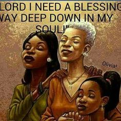 Yes Lord, I need healing. Comfort me during this sadness. And Lord, I ask you to be with my mother. Bring comfort to her. I miss my dad but she lost her life's partner.