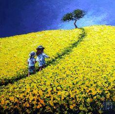 Dima+Dmitriev+_paintings_artodyssey+(18).jpg (640×635)