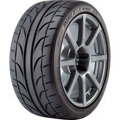 When the time comes to get your car onto the track, or just prepped for speed, the right choice in tire is vital. We want more performance than stock tires. These high performance tires will help you with your speed needs. Dunlop Tires, Casper Wyoming, Performance Tyres, Truck Tyres, Top 5, Wheels And Tires, Car Insurance, Car Accessories, Dream Big