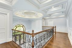 View 25 photos of this 6 bed, 5.0 bath, 9000 sqft single family home located at…