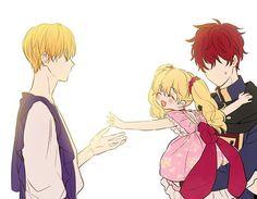 All Anime, Anime Love, Anime Manga, Angel Princess, Princess Art, Manhwa Manga, Cool Wallpaper, Cartoon Art, Webtoon