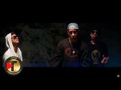 Bad Bunny x Gigolo & La Exce - Sexto Sentido (Video Oficial) - YouTube