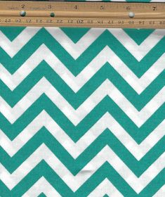 Quality Fabric Yard 100/% Cotton 44 Wide Realistic red Brick Pattern Material