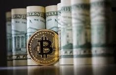 I Bought $5 of Bitcoin 7 Years Ago Youd Be $4.4 Million Richer