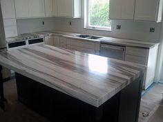 Granite, Marble & Quartz Countertops | Pompano & Delray | Pino Tile & Marble