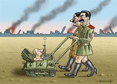 Buy licenses for editorial cartoons. Recent Political Cartoons, Ukraine, Caricature, Princess Zelda, War, Humor, Illustration, Fictional Characters, Sarcasm