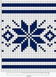 Image result for tapestry crochet puzzle
