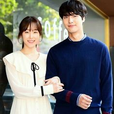 "4,769 curtidas, 15 comentários - Korean Dramas (@koreanalley) no Instagram: ""...TEMPERATURE OF LOVE... . Cute❤ . Plot: Hyun-Soo (#SeoHyunJin) is an aspiring drama series…"""