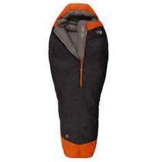 The North Face Inferno -20F/-29C BEX Regular