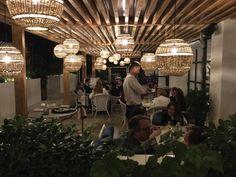 Santa Clara Restaurante, Barcelona - Fotos, Número de Teléfono y Restaurante Opiniones - TripAdvisor