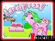 Slot Online, Princess Peach, Family Guy, Mai, Cute, Fictional Characters, Pony, Kawaii, Fantasy Characters