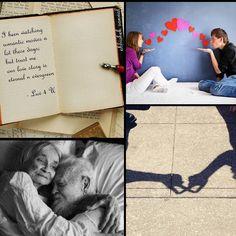 #luvabhi #love #luv4u #relationship #quote #romantic http://ift.tt/1ImJJb5