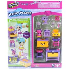 happy_places_busy_bear_workshop_in