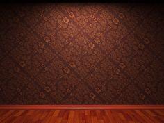 Elegant wall design - designs Wallpaper