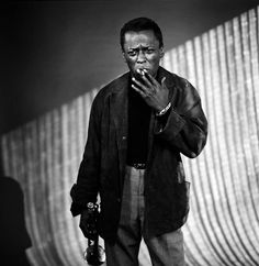 anthony luke's not-just-another-photoblog Blog: Photographer Profile ~William Claxton