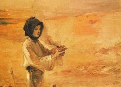Greek Paintings, 10 Picture, Drawings, Pictures, Painters, Artists, Dreams, Shop Signs, Photos