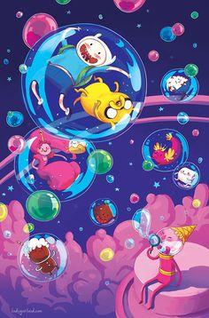 Adventure Time Wallpaper Hd Wallpapers) – Wallpapers For Desktop Adventure Time Anime, Adventure Time Wallpaper, Adventure Time Drawings, Abenteuerzeit Mit Finn Und Jake, Finn Jake, Cartoon Network, Cute Wallpapers, Wallpaper Backgrounds, Iphone Wallpaper
