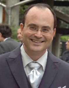 PARMA - Tre anni fa l'improvvisa scomparsa del giornalista Francesco Saponara - Ultime notizie e informazioni di Parma e provincia - Piacenza e provincia - Teleducato