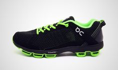 ON Cloudsurfer Women's Running Shoes *** Check this awesome product by going to the link at the image.