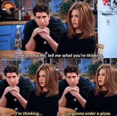 """20 Replicas of """"Friends"""" that will always make us laugh no matter how many times we hear them Serie Friends, Friends Cast, Friends Episodes, Friends Tv Show, Friends Scenes, Friends Moments, Friends Forever, Best Tv Shows, Best Shows Ever"""