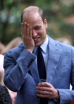 Prince William And Catherine, William Kate, Duchess Kate, Duke And Duchess, Thanksgiving Service, Order Of The Garter, Blue Mosaic, Duke Of Cambridge, Princess Kate