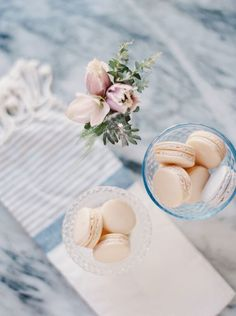 #dessert #display  #earthandsugar #flowers #wedding #flowers  #sweets #styled #table #mini #desserts #macarons