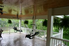 1000 Images About Fairway Railing Columns And Fence On