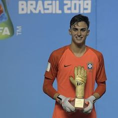 Seleção Brasileira de Futebol (@cbf_futebol) • Fotky a videá na Instagrame Fifa World Cup, Baseball Cards, Sports, Hs Sports, Sport