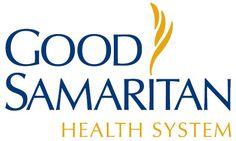 For 124 years, the Good Samaritan Health System has served the health care needs of Lebanon County. The Good Samaritan Hospital is a modern,...