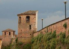 CASTELLO LITTA  Situato a Gambolò (PV)