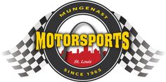Are you looking for a new Honda Motorcycle, Husqvarna dirt bike or your next UTV? Mungenast Motorsports can help you! Click to start shopping! Honda Motorcycle Shop, New Honda Motorcycles, Honda Scooters, Victory Motorcycles, Honda Generator, Polaris Slingshot, Effective Leadership, Business Management, Automotive Industry