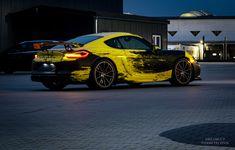 💥 Porsche 718 GT4 💥 Wrapped: Dreamcut-Werbetechnik 👌 Design by TTStudio.ru ✍️ #ttstudioru #porsche #porsche #porsche718 #cayman #gt4 #spray #motorsport #livery #liverydesign #race #racecar #racedesign #wrapped #carwrapdesign #wrapdesign #carwrap #wrapping #wrap #carwraps #vinylwraps #carwrapping #vinylwrap #folie #foliedesign #foliecardesign #carfolie #vehiclewraps