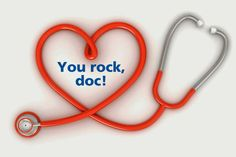 Happy doctors day messages with doctors day quotes and wishes happy doctors day 2015 wishes quotes doctpr day picture messages st sms and greeting cards for doctor stethoscope photos m4hsunfo