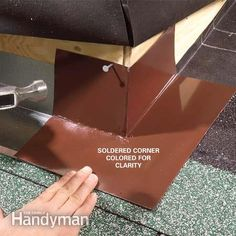 7 Fascinating Useful Tips: Black Roofing House wooden roofing cladding.Wooden Roofing Shed metal roofing cedar siding. Flat Roof Repair, Roof Leak Repair, Roof Flashing, Steel Roofing, Tin Roofing, Roofing Shingles, Fibreglass Roof, Roof Architecture, Windows