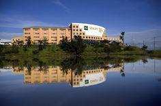 Quality Resort Itupeva oferece pacotes promocionais para participantes do MTB 12 Horas | Jornalwebdigital