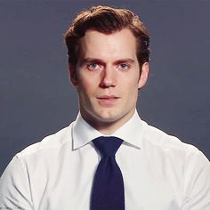 Man of SteelHenry Cavill launches the Royal Marines 1664 Challenge. More information at The 1664 Challenge.