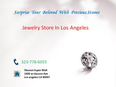 Surprise your beloved with precious stones https://goo.gl/gMp4k1