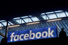 #Seattle finds #tech giant in violation of #campaign finance law...