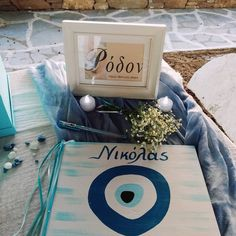 www.rodon.site βιβλίο ευχών Place Cards, Place Card Holders, Candy, Bar, Sweets, Candy Bars, Chocolates
