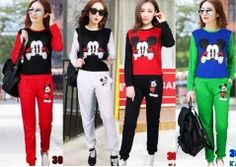 Jessica Terno S-L Free Size Jogger Pants, Joggers, Affordable Clothes, Jeggings, Jumpsuit, Pullover, Boutique, Check, Free